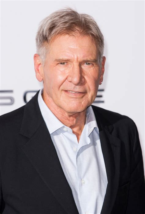 list of harrison ford harrison ford top ten facts