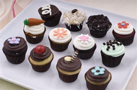video membuat cupcake bahan bahan membuat cupcake myideasbedroom com