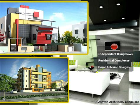 home design bangalore blog home designs by ashwin architects bangalore home design