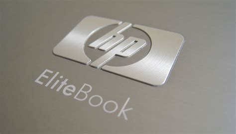 hp compaq elitebook p user review notebookreviewcom