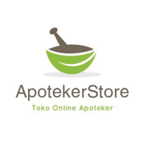 cek resi wahana samarinda konfirm pengiriman dan cek resi toko apoteker online