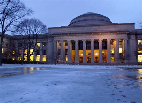Mit Executive Mba Gmat by Mit Sloan Asks Students To Write Their Own Recommendation