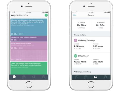 can work track my iphone history best time tracking apps for iphone for individuals teams