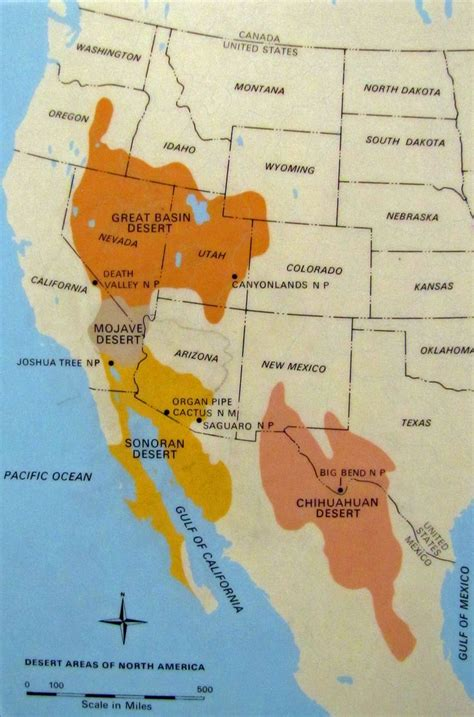 united states map showing arizona 17 best ideas about mojave desert map on