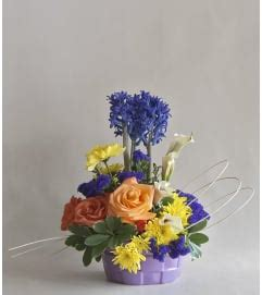 blue iris florist free flower delivery in houston houston tx florist free flower delivery in houston tx