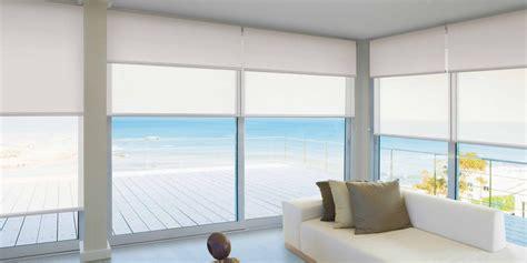 cortinas para la casa cortinas roller para casa de playa cortinas en asia