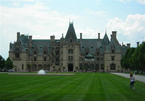 Biltmore House Hours by Are You Ready For Some Biltmore Sometimes Just