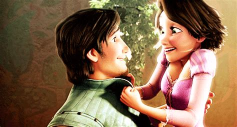 gif de amor hot i love you disney gif find share on giphy