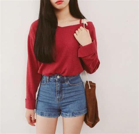 preguntas super hot para mujeres m 225 s de 25 ideas incre 237 bles sobre ropa juvenil en pinterest