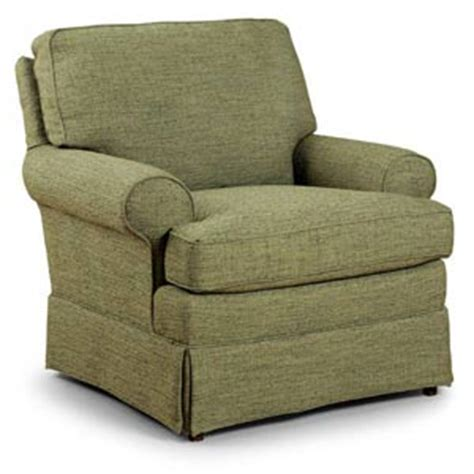 Chairs Swivel Glide Quinn Best Home Furnishings Best Chair Company Swivel Rocker