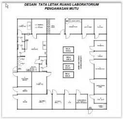 desain layout yang baik sistem pengawasan mutu di industri farmasi smk farmasiku
