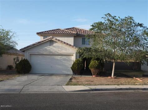 houses for sale in el mirage houses for sale in el mirage 28 images houses for sale in el mirage happy living