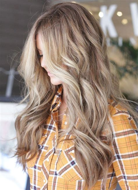 blonde hair colours pinterest 1000 ideas about dark blonde hair on pinterest dark