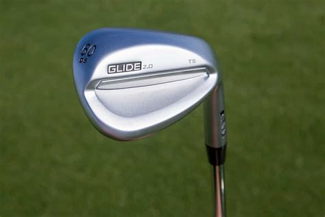 Wedges On02 pic ping glide 2 0 wedge mygolfspy howldb