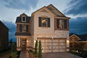 kb homes san marcos ca parkside at harris branch community tx kb home