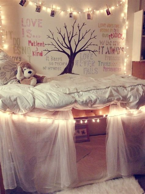 Bunk Bed Decoration 340 Best Moodboard Images On Pinterest Mood Boards Inspiration Boards And Planks