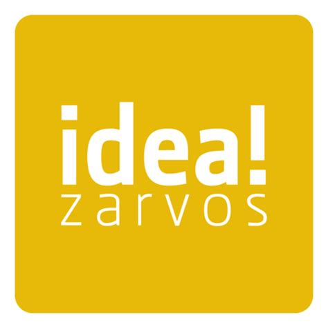 idea images idea zarvos ideazarvos twitter