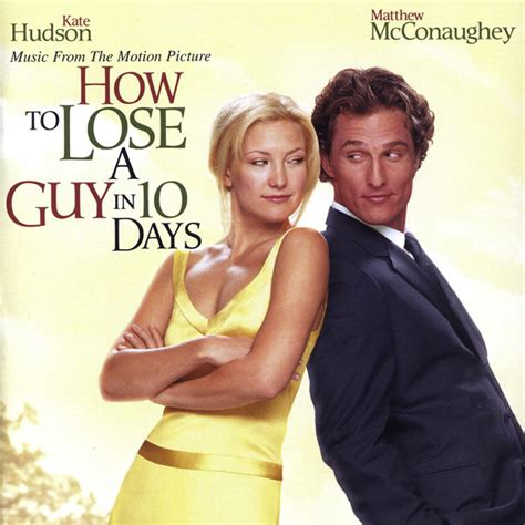 how to lose a guy in 10 days bathroom how to lose a guy in 10 days music from the motion picture