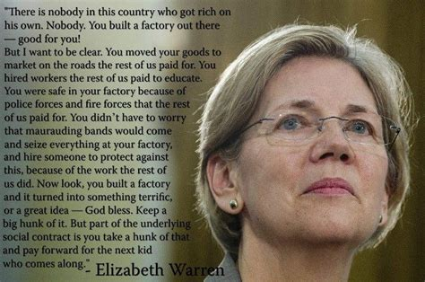 Ky Slnatta Syari 1000 images about elizabeth warren senator of massachusetts on elizabeth warren