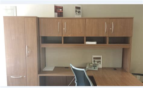 used office furniture vancouver bc buy rite business furnishings office furniture vancouver