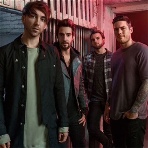 a for all time 2018 all time low tickets tour dates 2018 concerts songkick