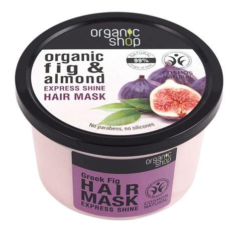 Medavita Captivating Shining Oils Hair Mask 100ml zoya bg organic and shop express shine hair mask fig 250ml