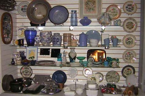 best antique stores austin antique stores 10best antiques shops reviews