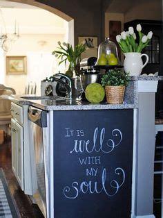 chalk paint yakima diy kitchen island ideas plans diy free
