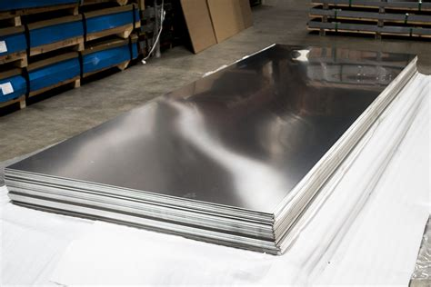 plate steel for sale stainless steel sheets for sale 304 cold rolled 2b 4