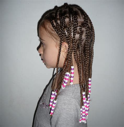 braids with for keyative styles side cornrows into box braids