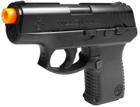 Airsoft Gun Taurus cybergun taurus millennium pt111 airsoft pistol black airsoft guns