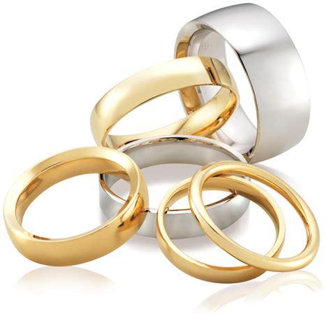 Wedding Bands Delaware by Turkish Wedding Rings Newest Navokal
