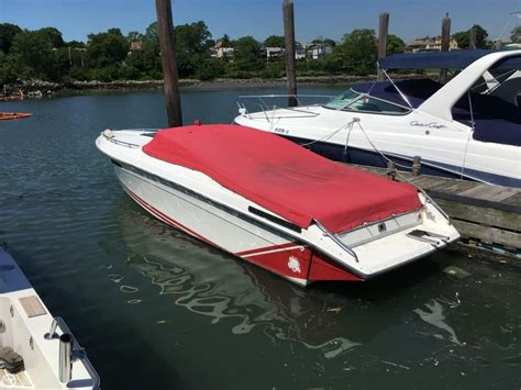 baja boats baja 30 outlaw boats for sale boats