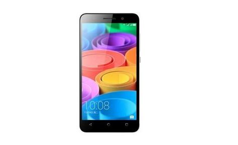 Galaxy X Telezoom 8x Smartphone For Huawei Honor 6 Black huawei honor 6 plus photo sles stacked up against