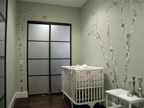 Aspen Branches Decorating by Top 20 Ways To Bring The Outside In Through Birch