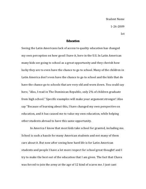 Child Soldiers Essay child soldiers essay