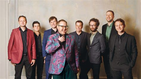 st paul and the broken bones wife page 2 of interviews