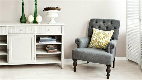 stile vittoriano arredamento mobili vittoriani dettagli retr 242 per la casa dalani