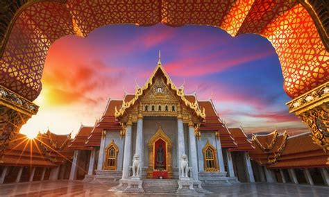 Gluta400000 Softgel V Shape Thailand thailand tour with airfare from smartours in chiang mai groupon getaways