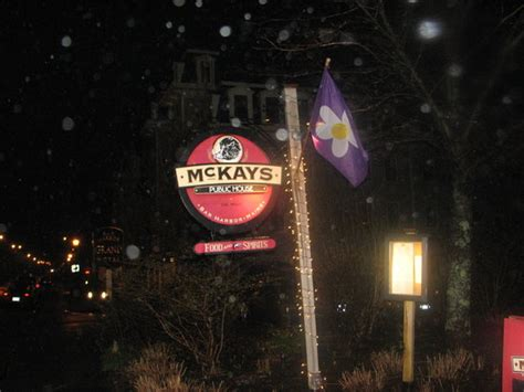 mckays public house bar harbor 301 moved permanently