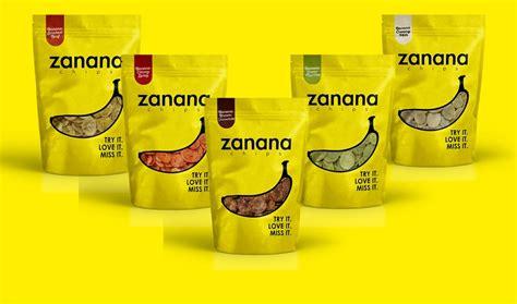 jual promo zanana chips keripik pisang  macam rasa