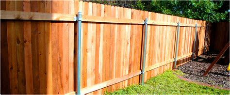 backyard fence cost calculator 28 images wood privacy
