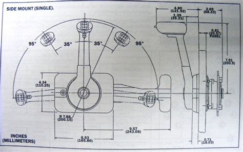 wiring diagram omc cobra 5 0 alternator readingrat net