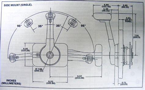 omc wiring diagram wiring free printable wiring schematics