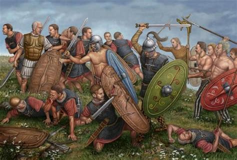 the celts a history from earliest times to the present edinburgh critical studies in romanticism books battle of the sabis bitwa pod sabis was fought in 57 bc