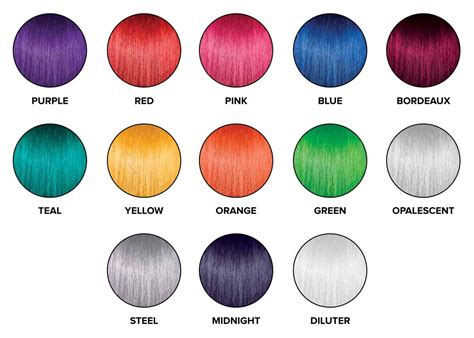 paul mitchell the color chart image result for paul mitchell pop xg color chart hair