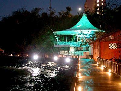 hotel meliá azul ixtapa : hotel en ixtapa   hoteles en méxico