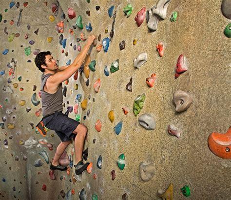 indoor wall climbing shoes image gallery indoor rock climbing