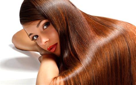 Glanzend Haar by 6 Wetenschappelijk Bewezen Mannenmagneten En