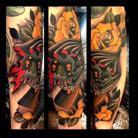 black 13 tattoo tattoo collections